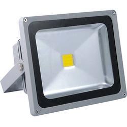 燎阳光电 昆明LED灯销售-昆明LED灯图片