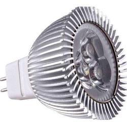 安宁户外LED灯-安宁户外LED灯-燎阳光电(查看)图片