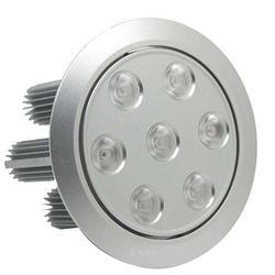 红河节能LED灯厂家-燎阳光电-红河节能LED灯