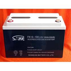 怒江太阳能电池,燎阳光电(在线咨询),怒江太阳能电池图片