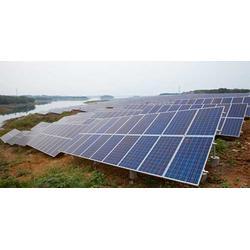 迪庆太阳能供电系统,燎阳光电,迪庆太阳能供电系统图片