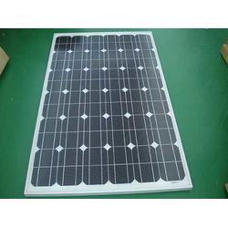 西双版纳太阳能供电系统_西双版纳太阳能供电系统_燎阳光电图片