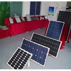 云南太阳能蓄电池厂家_云南太阳能蓄电池_燎阳光电(查看)图片