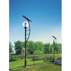 昆明 一体化太阳能灯厂家-一体化太阳能灯-燎阳太阳能灯生产