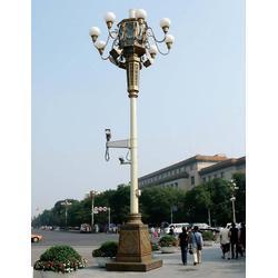 普洱中華燈零售-燎陽光電-普洱中華燈圖片