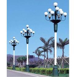 德宏景观灯-公园景观灯-燎阳光电图片