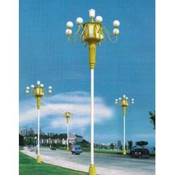 楚雄大型景觀燈廠家-燎陽光電(在線咨詢)楚雄大型景觀燈圖片