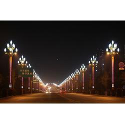 昆明大型景觀燈-昆明大型景觀燈-燎陽光電圖片