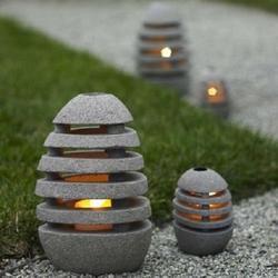 宣威小品灯厂家-燎阳光电(在线咨询)宣威小品灯