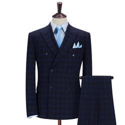 海南西装定制-海南西装-康煊服饰图片