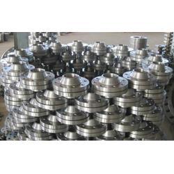 生产突面平焊不锈钢法兰、邢台不锈钢法兰、河北亚中管道图片
