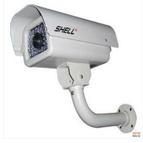 苏州监控、苏州国瀚智能、联网监控系统图片