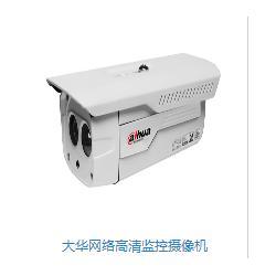 苏州监控-苏州国瀚智能科技-监控设备安装公司图片