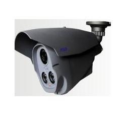 监控-苏州国瀚智能科技-监控摄像头维修图片