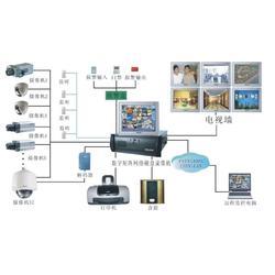 吴江弱电、苏州国翰智能(在线咨询)、弱电图片