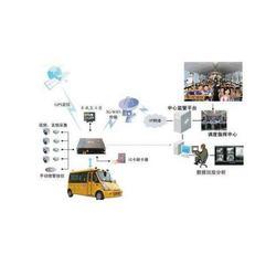 张家港弱电系统安装、弱电、苏州国翰智能(查看)图片