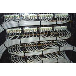 网络综合布线工程、综合布线、苏州国瀚智能监控(查看)