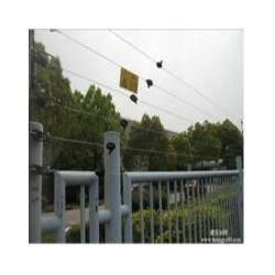 昆山电子围栏,苏州国瀚智能,电子围栏厂商图片