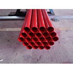 惠州钢塑复合管_志军_钢塑复合管现货供应图片