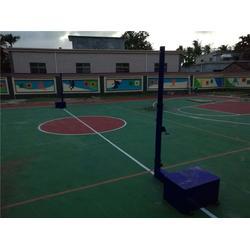 篮球架、永强创新、海口篮球架图片