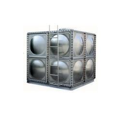 方型水箱厂家|合肥更云(在线咨询)|合肥水箱厂家图片