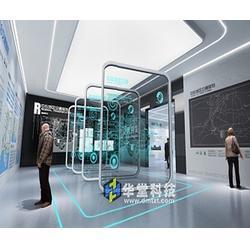 展廳中控系統多少錢-北京華堂科技-展廳中控系統圖片