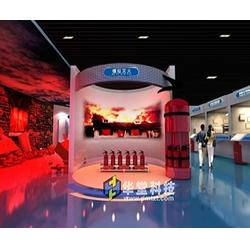 IPAD中控系统哪家好_北京华堂科技_IPAD中控系统图片
