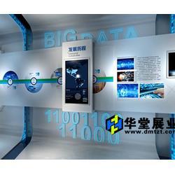 互动滑轨屏、华堂科技、互动滑轨屏制作图片