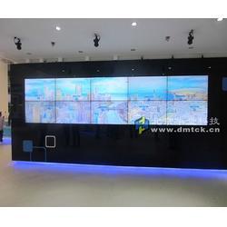 紅外多點觸摸多少錢-北京華堂科技-紅外多點觸摸圖片
