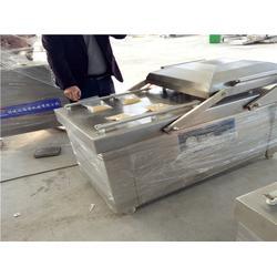 豆豉真空包装机功能、诸城迈瑞特、福州豆豉真空包装机图片