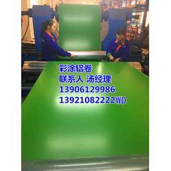 铝板生产厂家-江苏铝板-常州德尔幕墙有限公司图片