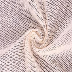 上浆笼屉布厂家,安徽上浆笼屉布,天梭纺织品图片