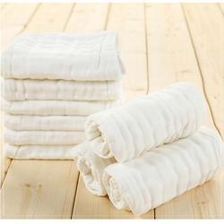 天津尿布,天梭纺织品,十层尿布图片