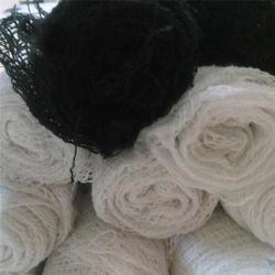 镇江万圣节纱布|天梭纺织品|万圣节纱布棉网图片