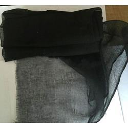 万圣节纱布定做、万圣节纱布、天梭纺织品图片