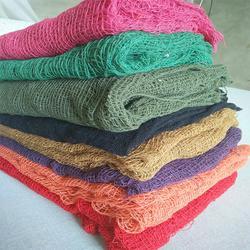 万圣节纱布,万圣节纱布,天梭纺织品(优质商家)图片