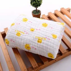 抱被浴巾,天梭纺织品,河南抱被图片