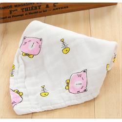 天梭纺织品(图),口水巾,青海口水巾图片