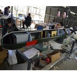 模型制作公司|北京车辆模型制作公司|引领众信(优质商家)图片
