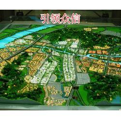 北京沙盘模型制作公司,引领众信(在线咨询),沙盘模型制作图片