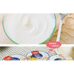 德亚进口牛奶品类,食之味,汉川德亚进口牛奶图片
