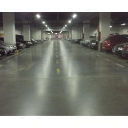 硬化耐磨地坪漆、合肥耐磨地坪、合肥德宇(查看)图片