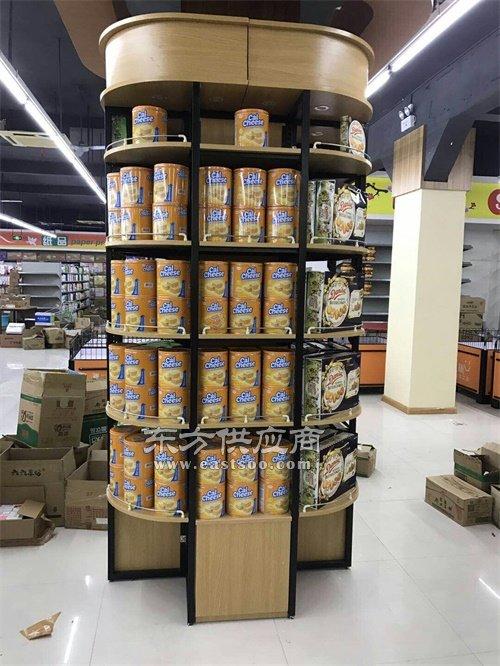 荆州进口美食_食之味_进口食品加盟连锁大食品通路图片