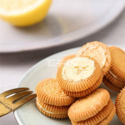 饼干,襄阳市食之味商贸亚博ios下载,曲奇饼干图片