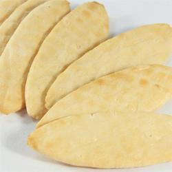 饼干-襄阳市食之味商贸有限公司-饼干简介图片