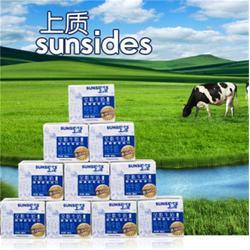 恩施进口牛奶_食之味公司_进口牛奶图片