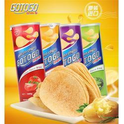 嘉鱼进口食品,食之味,进口食品超市图片