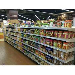 食之味公司 孝感进口食品 进口食品加盟连锁图片