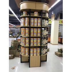 进口食品代理,荆州进口食品,食之味公司图片