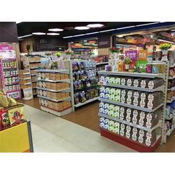 鄂州进口食品,食之味公司,进口食品加盟连锁图片
